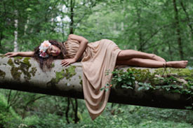 Portraits vom professionellen Fotostudio 54 in Trier