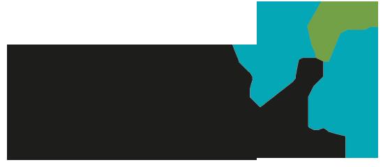 Studio-54 Retina Logo