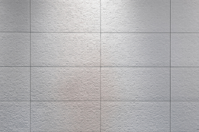 Businessfotografie Interior Produkt