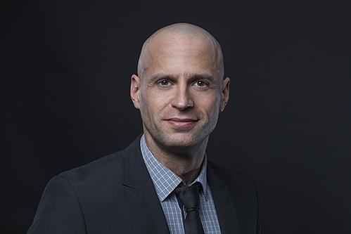 Business Portrait Pro