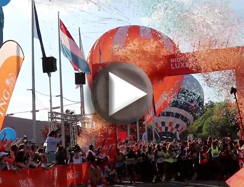 Eurodiet – Marathon LUX 2017