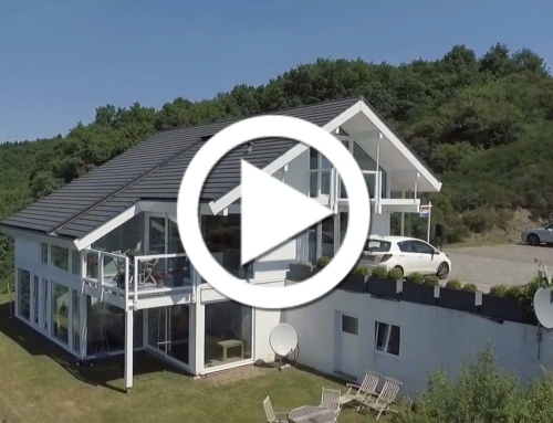 RE/MAX Immobilienvideo