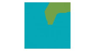 Logo Footer Studio-54