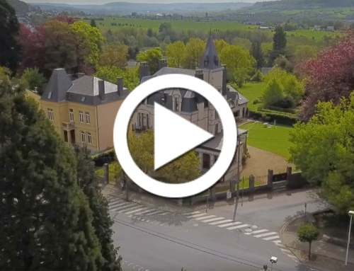 REMAX Interieur-Video