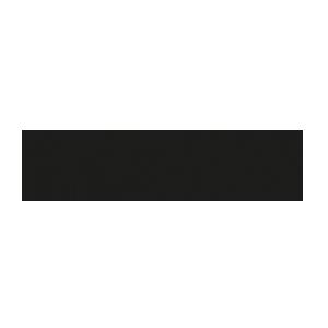 CAMGAG