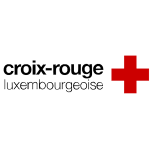 croix-rouge Luxembourg