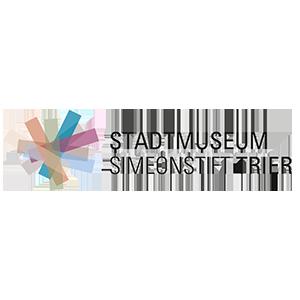 Stadtmuseum-Simeonstift