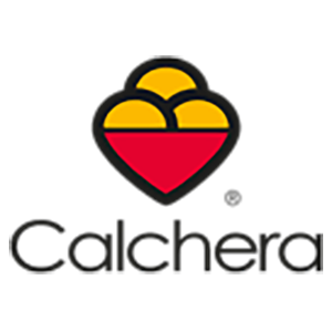 Calchera
