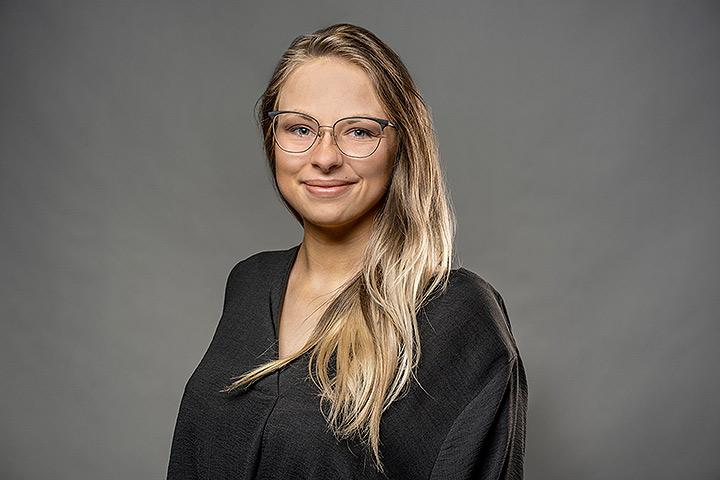 Stella Huth